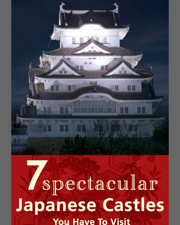 7-spectacular-japanese-castles-you-have-to-visit