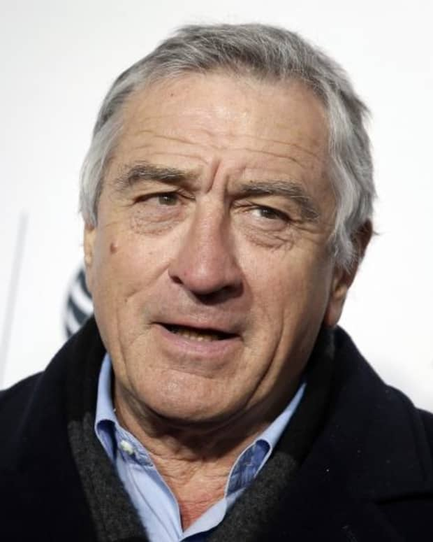 so-why-did-robert-de-niro-axe-andrew-wakefields-vaxxed-from-the-tribeca-film-festival