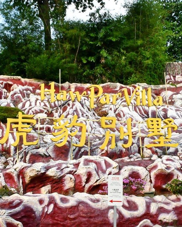 the-weirdness-of-singapores-haw-par-villa