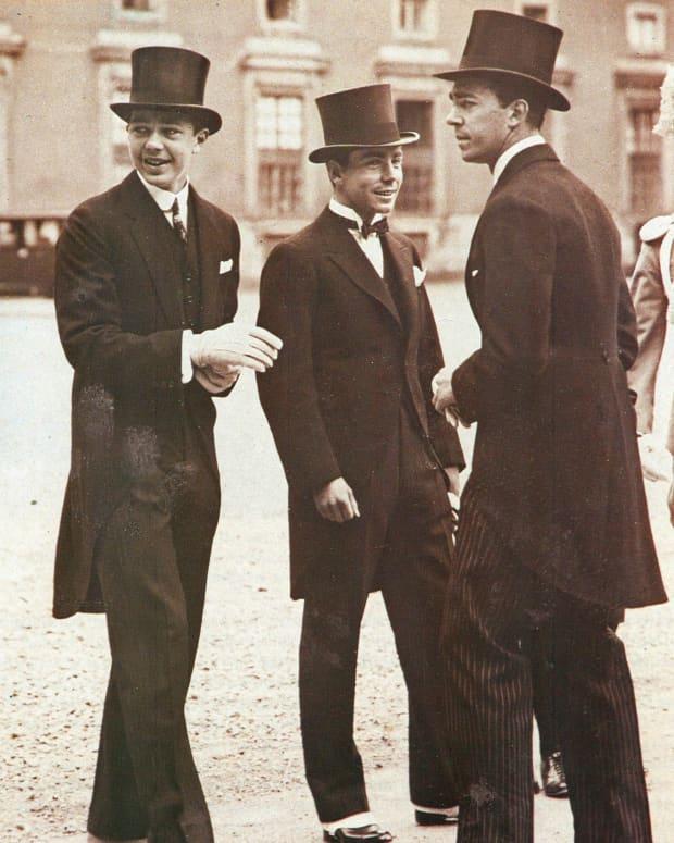 clothing-history-mens-hats-and-headgear
