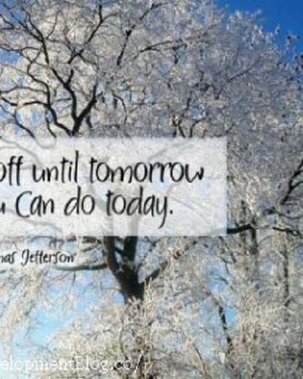 httphubpagescomhublive-think-and-act-for-today-tomorrow-may-be-too-late
