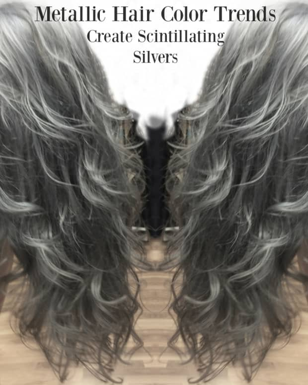 3-metallic-hair-colors-that-will-make-you-look-like-an-a-list-star