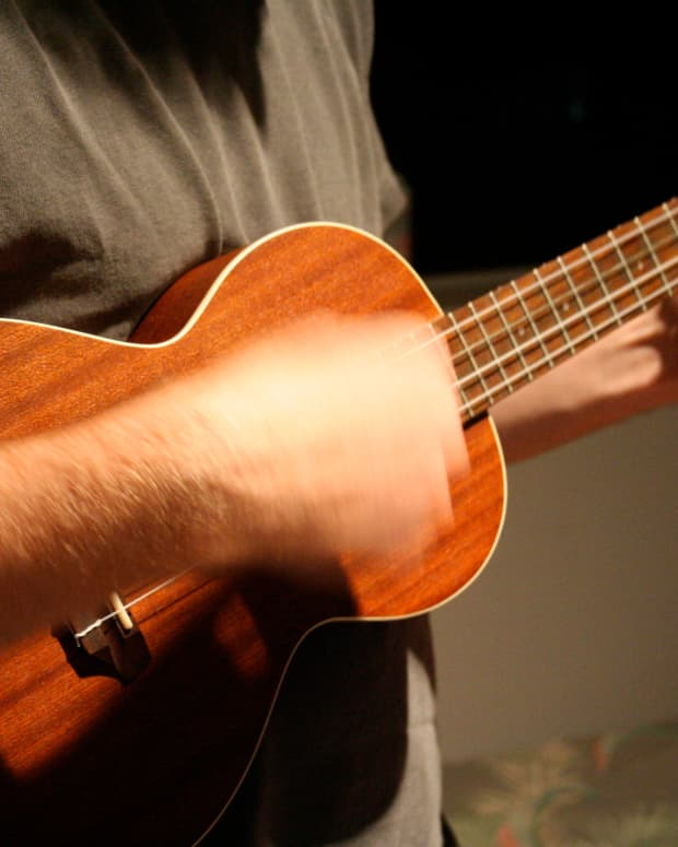 alternative-fingering-for-notoriously-hard-ukulele-chords