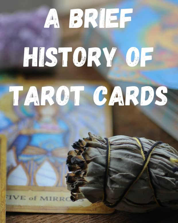 a-brief-history-of-tarot-cards