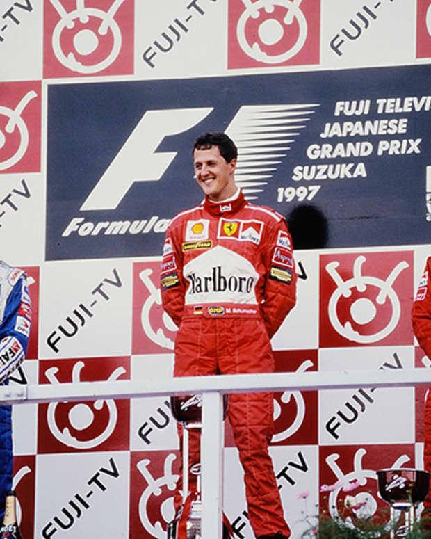 the-1997-japanese-gp-michael-schumachers-27th-career-win