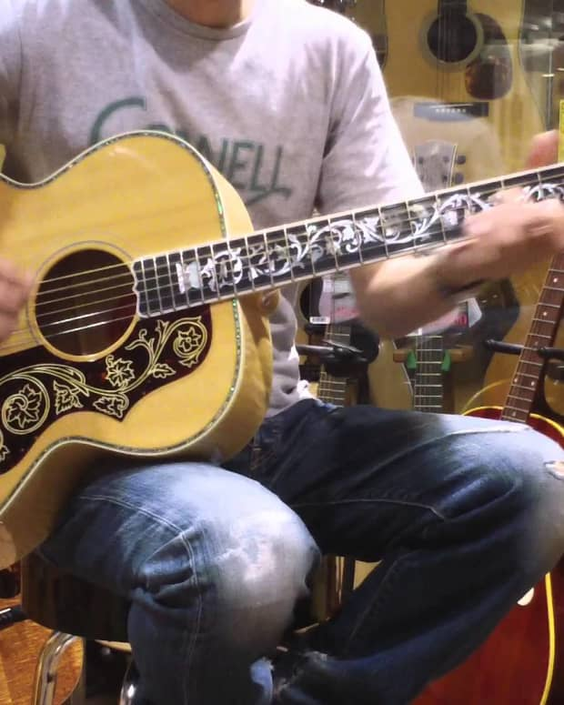 5-of-the-finest-jumbo-steel-string-acoustic-guitars-available