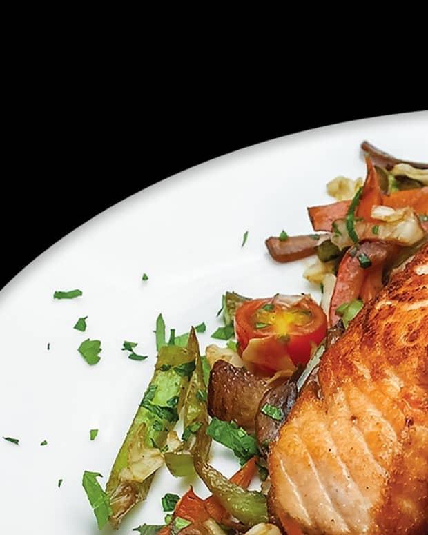 steilacoom-salmon-bake