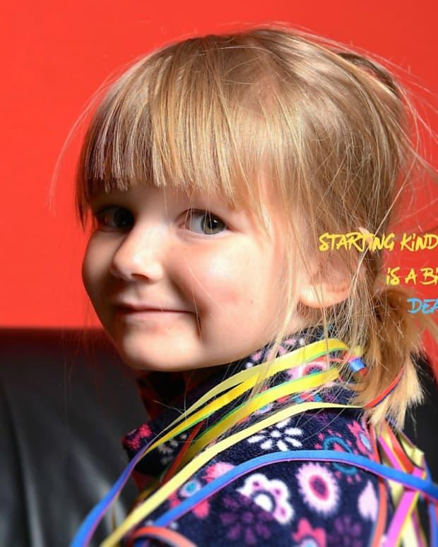 preparing-your-child-for-kindergarten