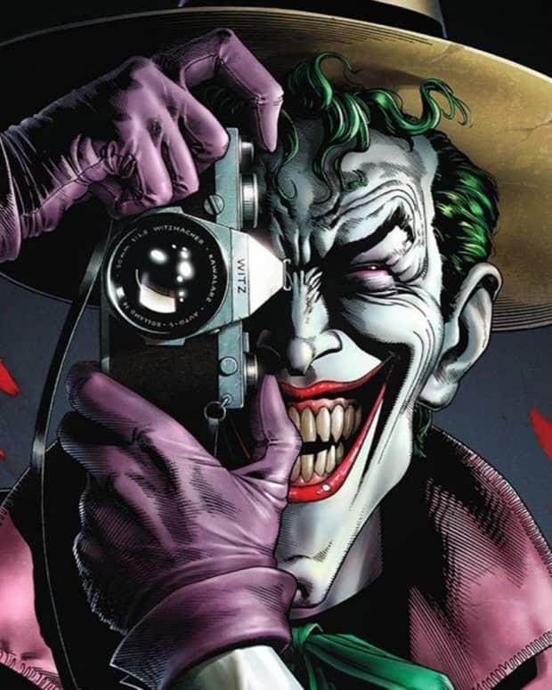 the-killing-joke-review