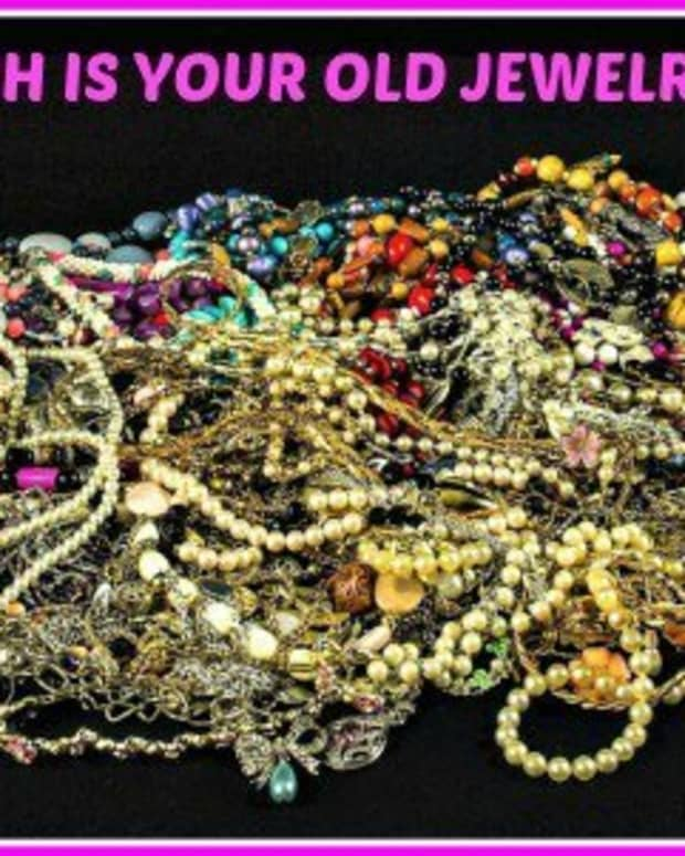 your-old-jewelry-may-be-worth-more-than-you-think