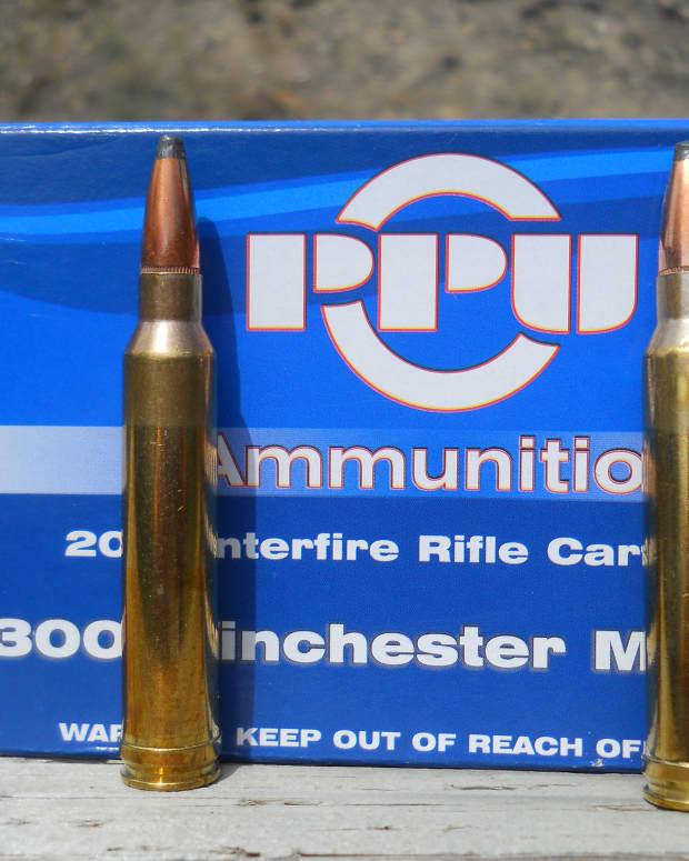 ammuntion-test-prvi-partizan-300-winchester-magnum-180-grain-soft-point
