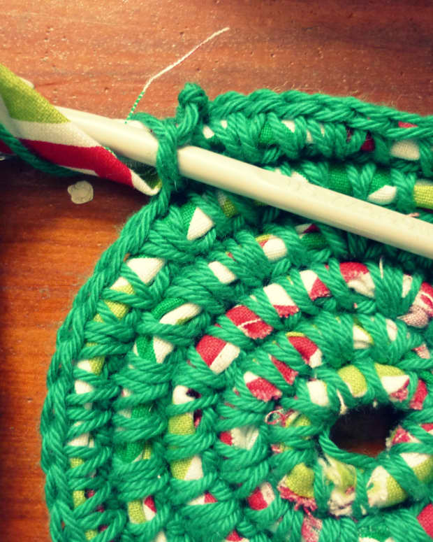crochet-rugs-guide-and-tutorial
