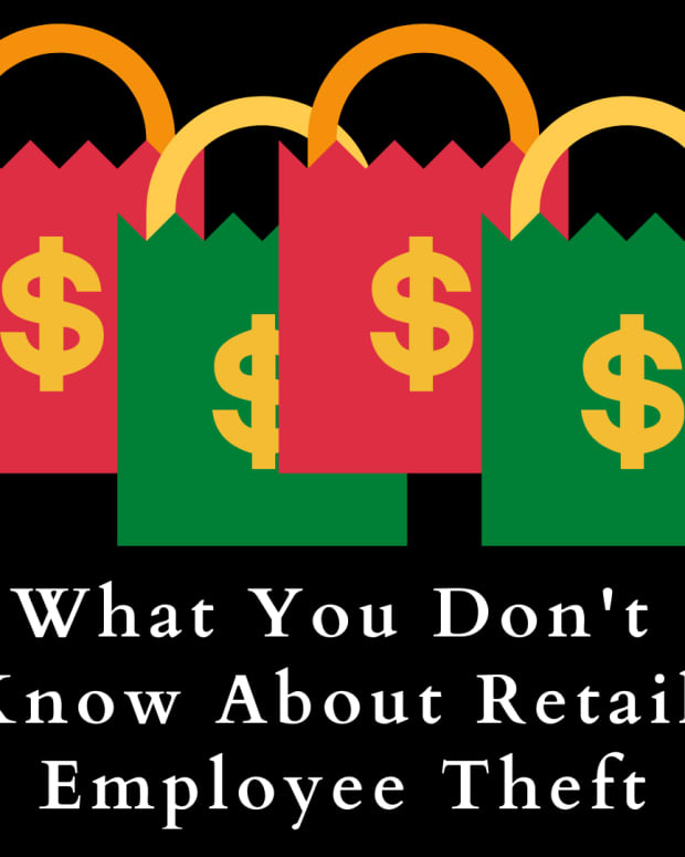 10-things-you-didnt-know-about-retail-employee-theft