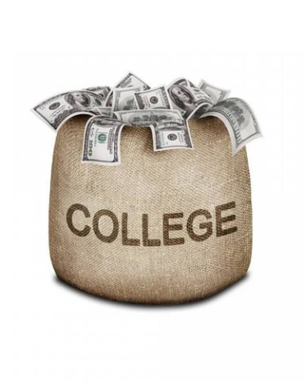 5-ways-to-save-on-college-supplies