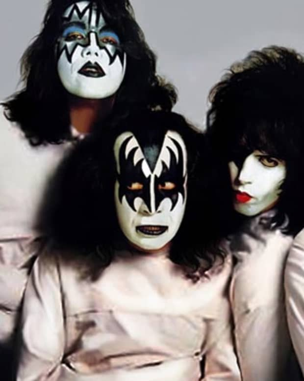top-10-kiss-songs-from-the-1970s