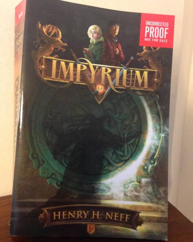 magical-characters-sorcery-and-fantasy-thrills-in-a-new-series-for-fans-of-this-genre