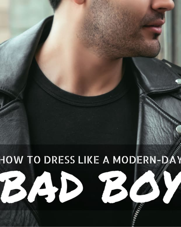 modern-day-bad-boy-look