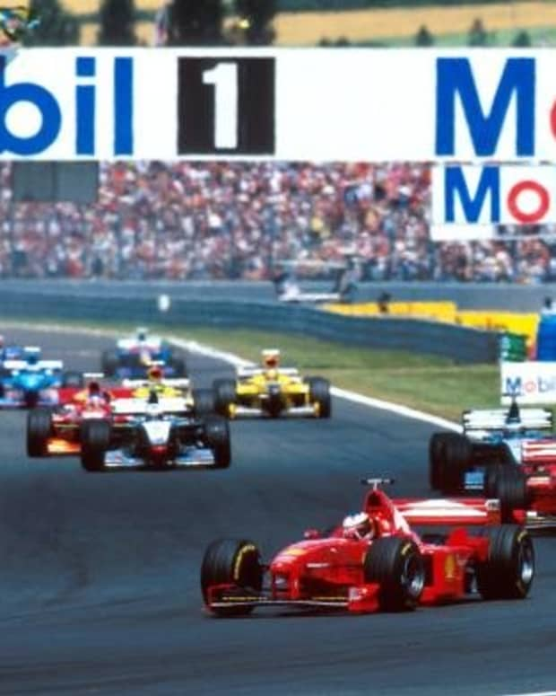 the-1998-french-gp-michael-schumachers-30th-career-win