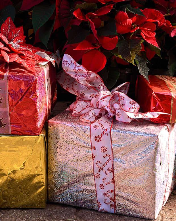 handmade-food-gifts