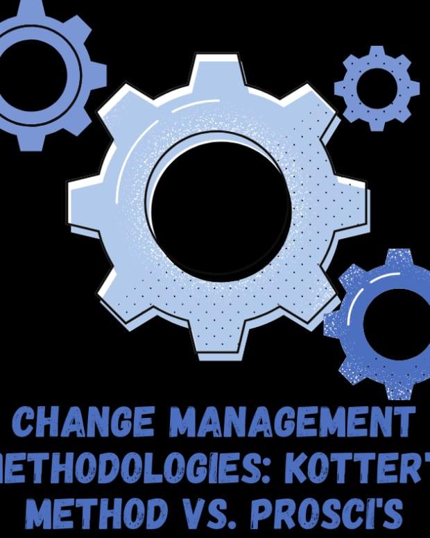 change-management-methodologies-kotters-method-vs-prosci