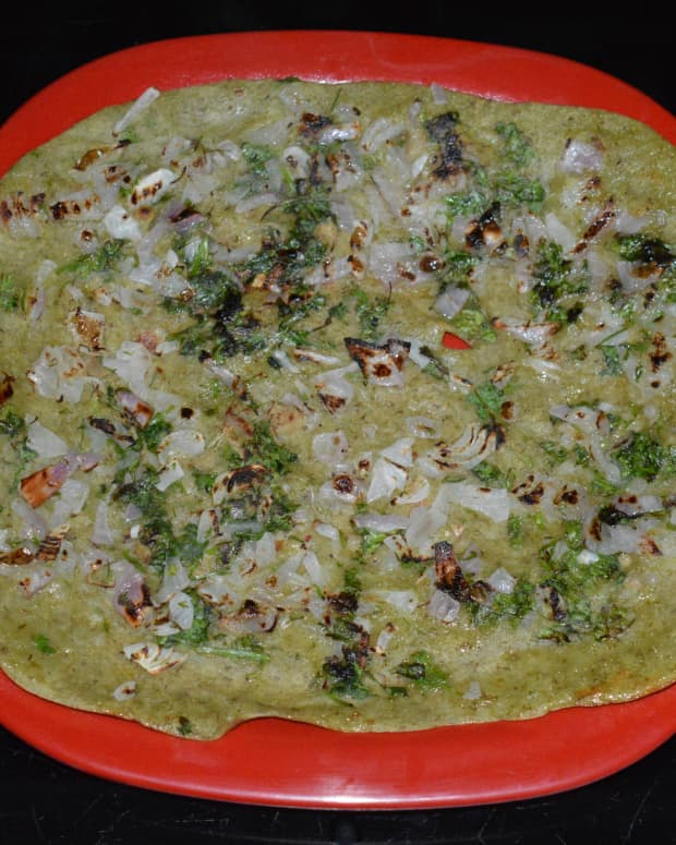 pesarattu-green-gram-crepe-recipe