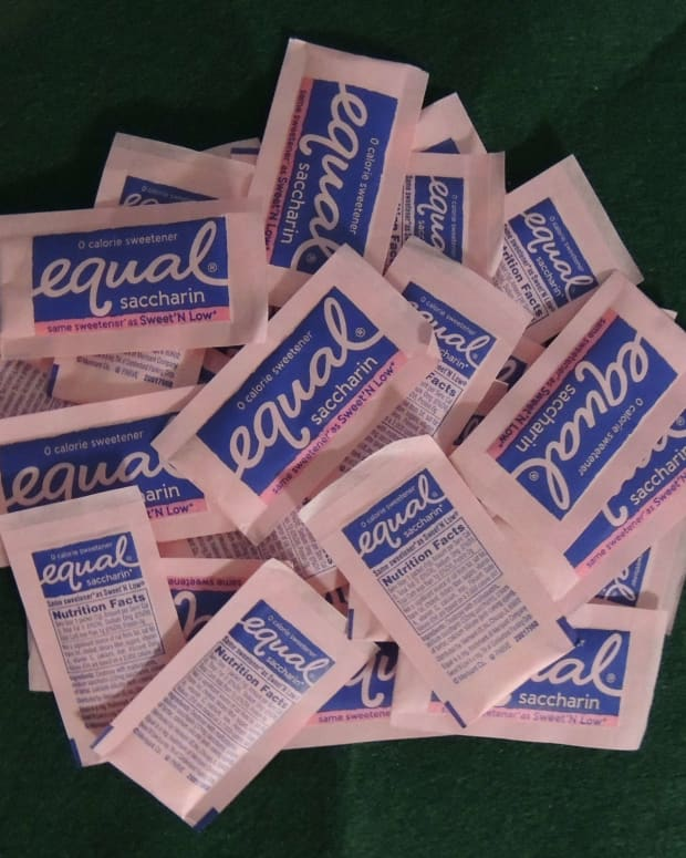the-five-ways-sweeteners-may-be-making-you-sick