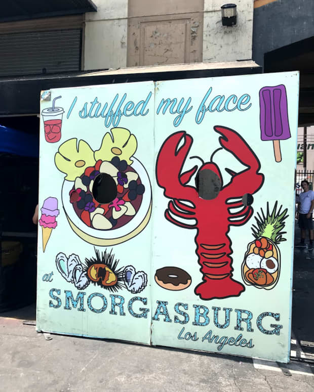 sundays-at-smorgasburg-los-angeles
