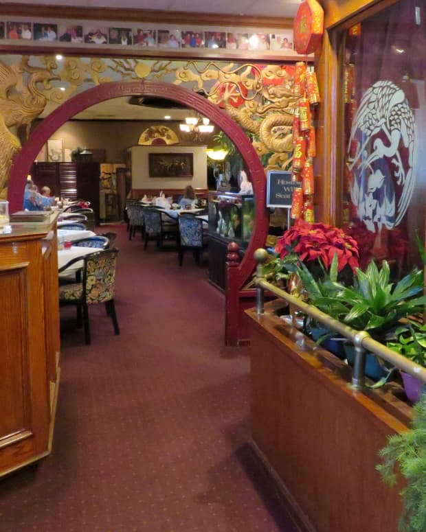 oriental-garden-delicious-chinese-food-in-spring-texas