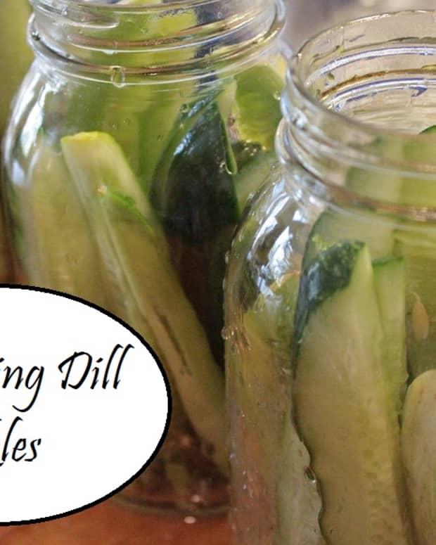 exploring-pickles