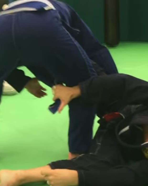 how-to-set-up-worm-guard-a-bjj-tutorial