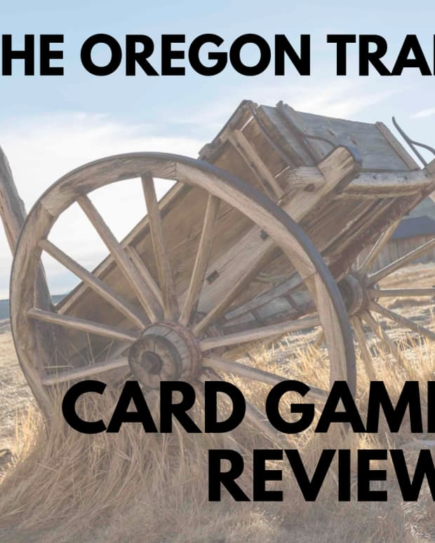 board-game-review-oregon-trail