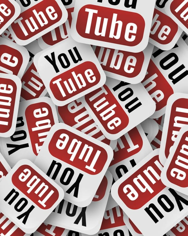 youtubes-10-ways-to-hit-one-million-subscribers
