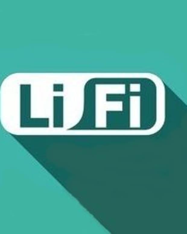 how-lifi-works-li-fi-vs-wi-fi-lifi-products