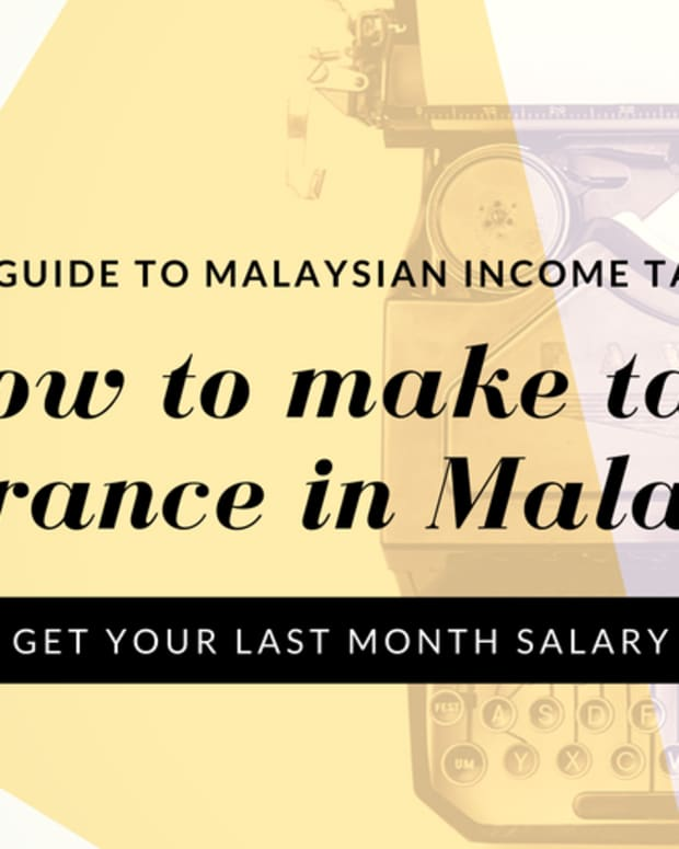 guide-on-tax-clearance-in-malaysia-for-expatriate-and-local