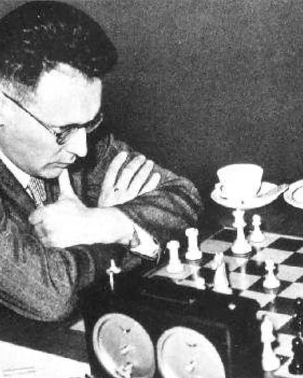 astrological-links-between-chess-grandmasters-and-great-earthquakes