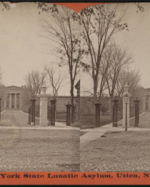 haunted-asylums-in-new-york-state