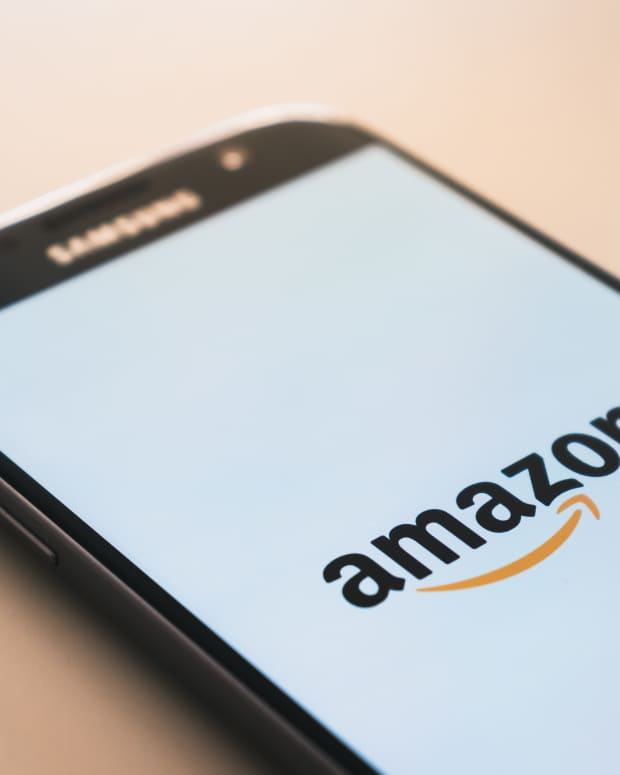 how-moms-can-save-money-using-amazon-subscribe-and-save