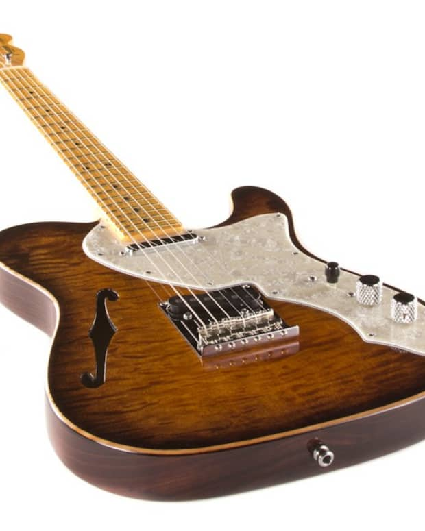 5-great-new-semi-hollow-body-electric-guitars