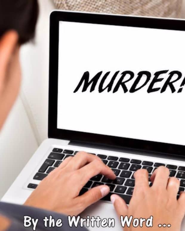 murder-by-the-written-word-vii
