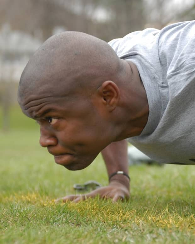how-to-break-through-plateaus-when-your-training-stagnates