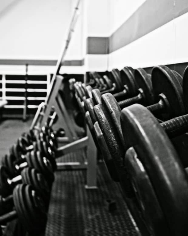 how-to-select-the-proper-lifting-program-for-you
