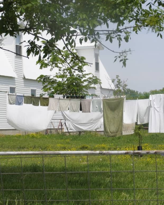 the-clothesline-theater