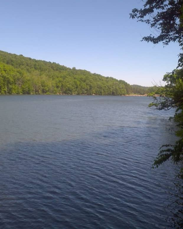 5-ohio-state-parks-you-need-to-explore