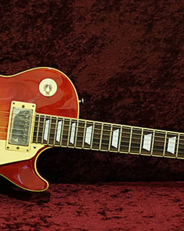 5-great-non-gibson-les-paul-style-guitars
