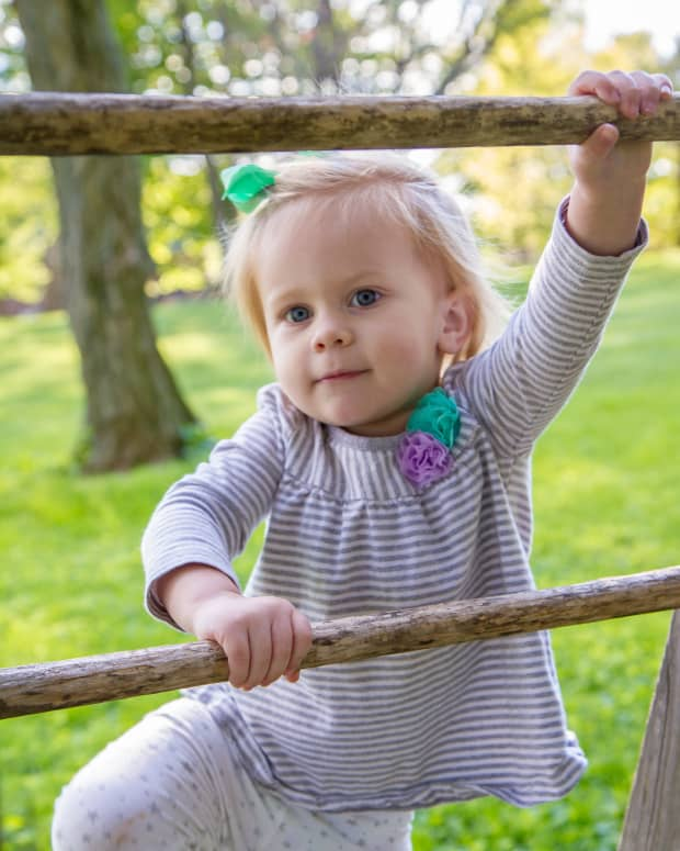 the-importance-of-risky-play-in-early-childhood