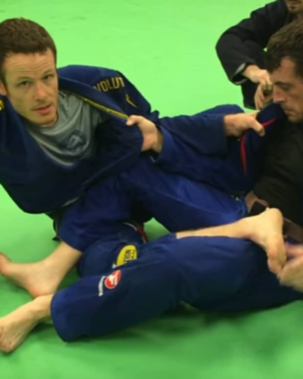 3-advanced-options-from-5050-position-in-bjj