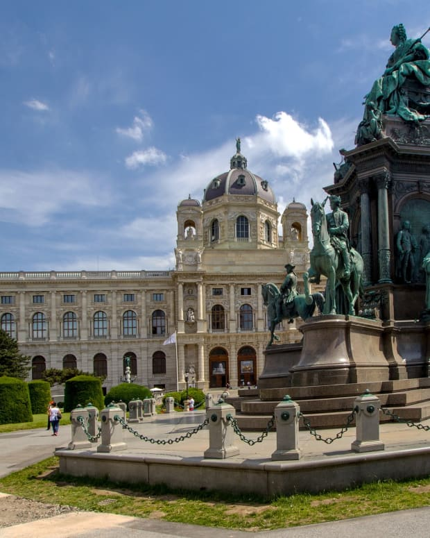 how-to-save-money-in-vienna