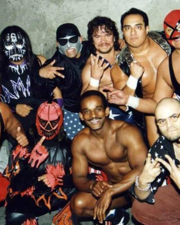 lucha-tributes-promo-azteca