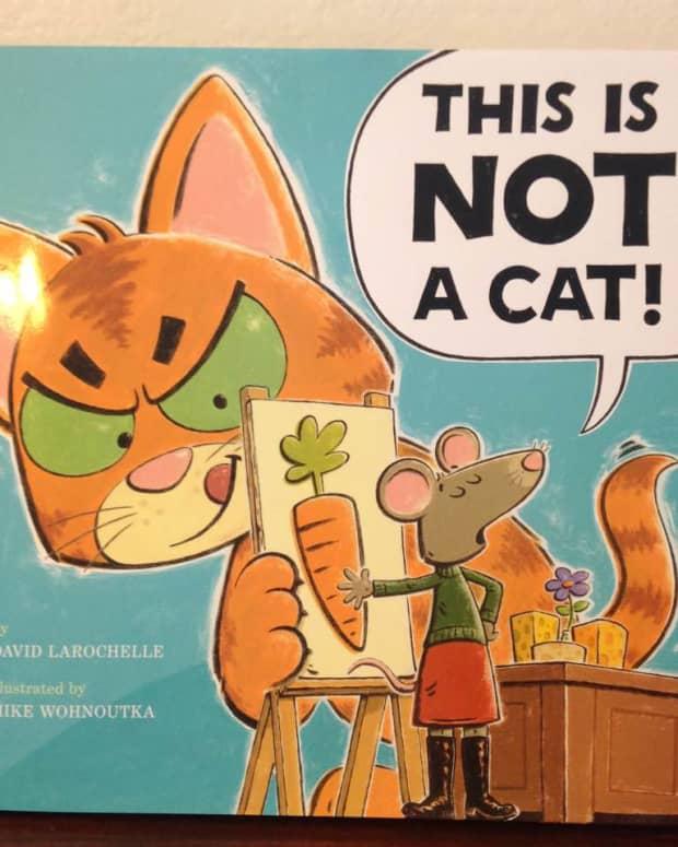 stranger-danger-lesson-in-a-fun-read-aloud-book