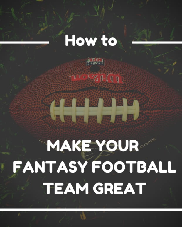 fantasy-football-5-myths-to-be-aware-of-before-drafting-your-fantasy-football-team